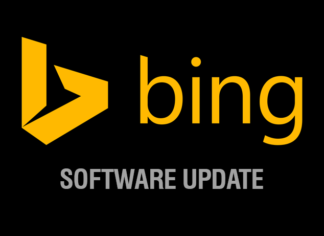 What's new with the latest Bing Maps V8 SDK update? - Blog