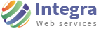 Integra Web Services